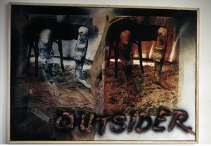 tn (009) Outsider I. 1982